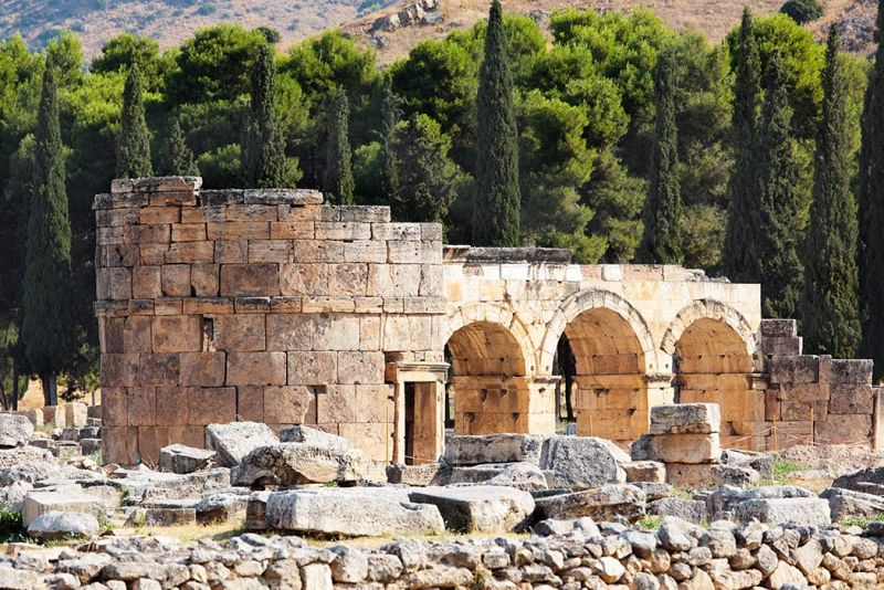 Denizli Hierapolis Archeology Museum: Your full guide