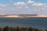 Qaron See, El Fayoum