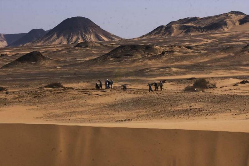 Valle di Haiz