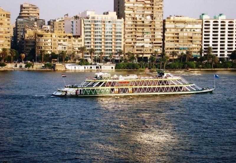Minicrociera Sul Nilo