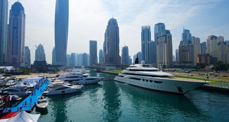 Dubai Top 20 Optional Tours