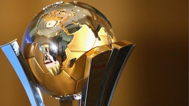 La Copa Mundial de Clubes