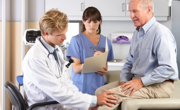 Knee Replacement Thailand Price | Hip Replacement Thailand
