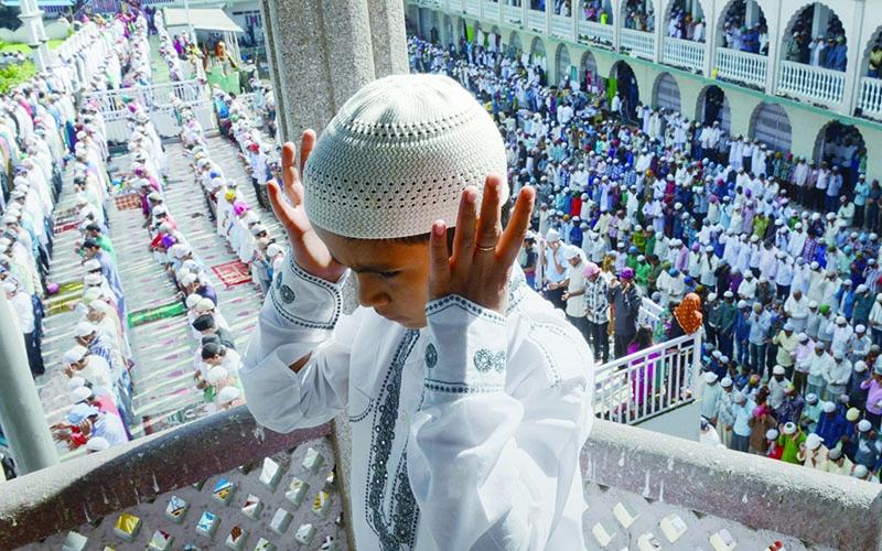 Cool Jordan Eid Al-Fitr Decorations - 1125366951_50499  2018_907360 .jpg