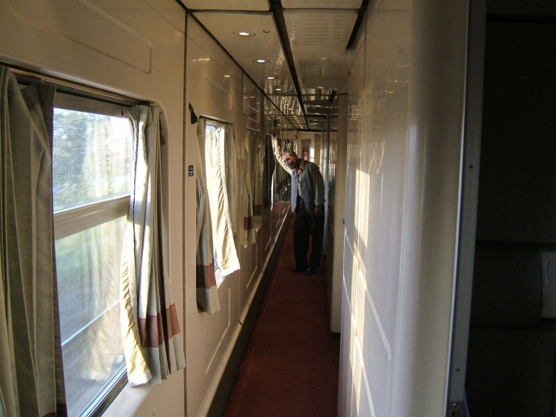 Sleeper Train Cairo Luxor Aswan Aswan Luxor Tours
