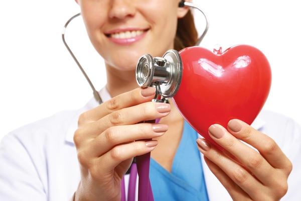 Cardiac Surgeries in India