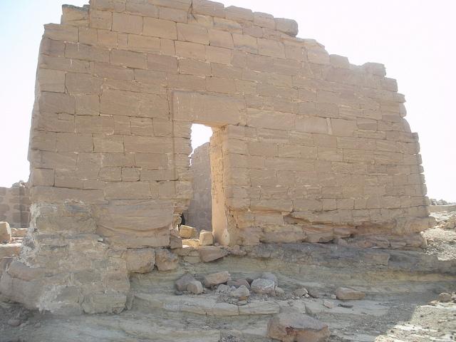 Temple of Nadura