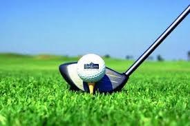 Royal Valley Golf Club - Luxor