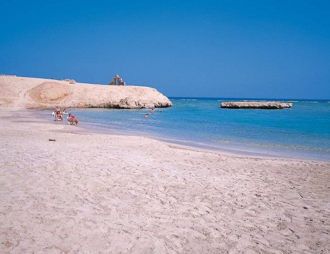 Kahramana Beach