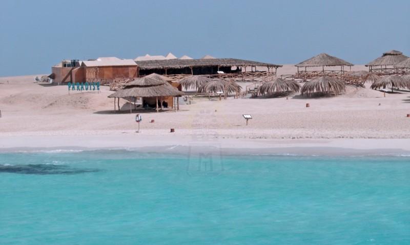 Informazioni sulle escursioni Hurghada