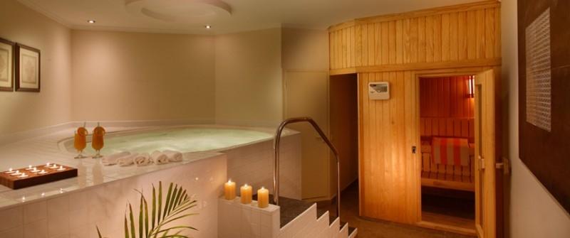 索内斯特尼罗河女神尼罗河邮轮,浴室