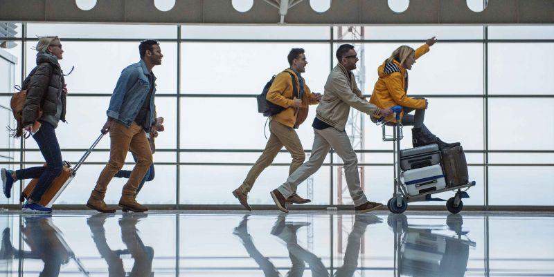 Welche Kleidung packt man für die Nilkreuzfahrt?