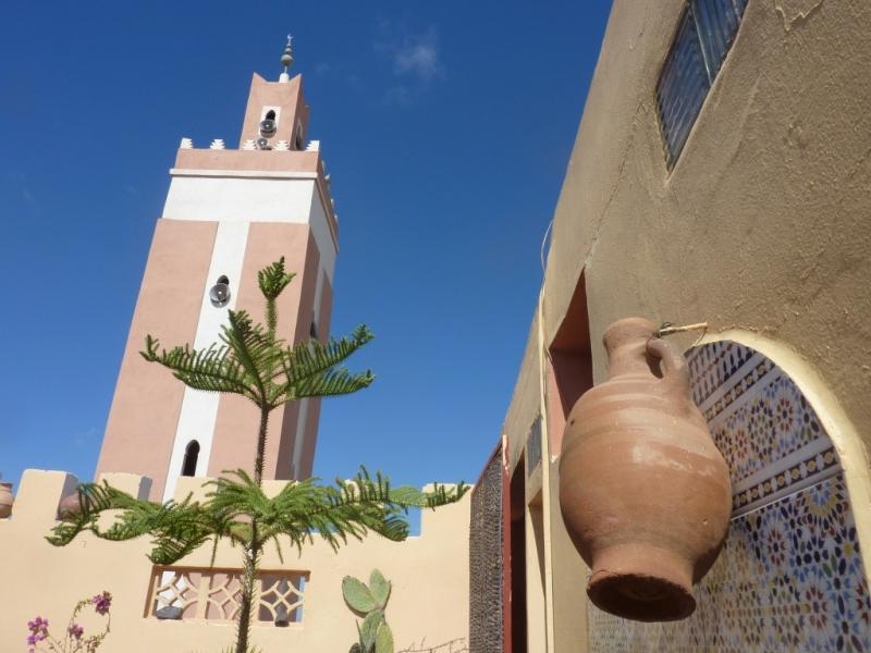Agadir Museum