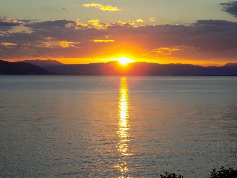 Egina - Grécia