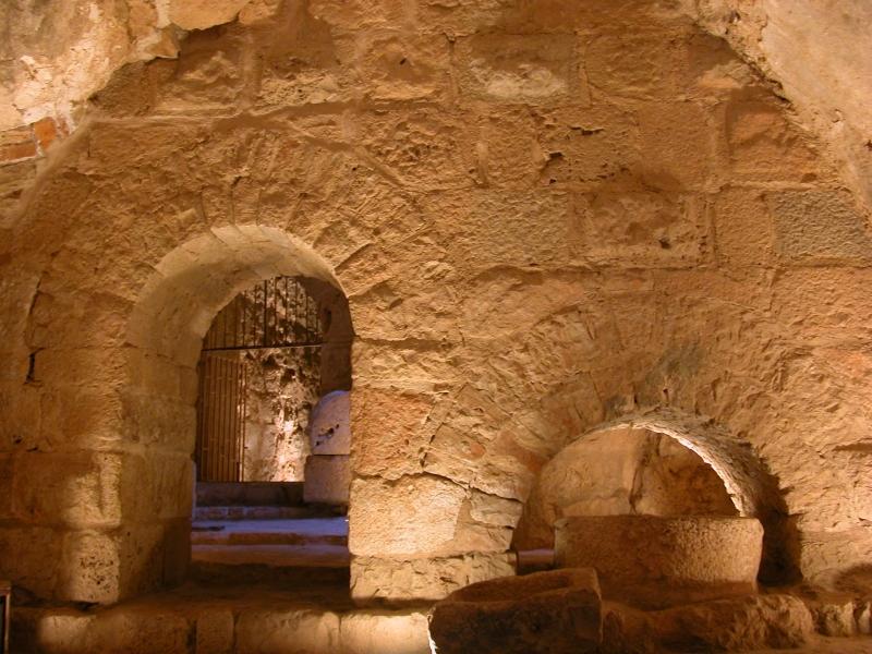 Jordânia em 8 dias com 1 noite em Aqaba