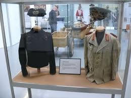 Rommel Museum in Alexandria