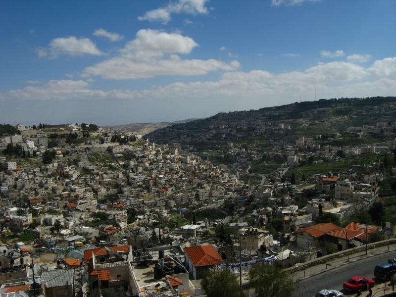 体验埃及、约旦、耶路撒冷和土耳其