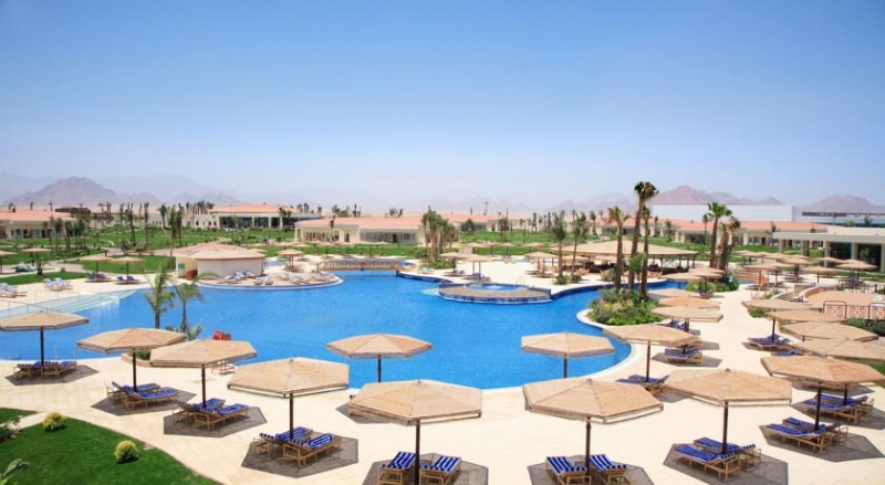 Maritim Royal Peninsula Pool