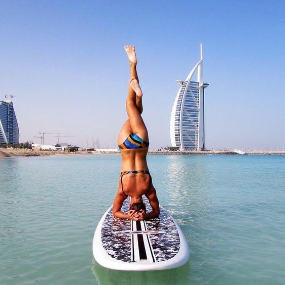 Tour guidato in Italiano per Dubai Antica e Moderna
