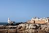 Essaouira Ausflug ab Marrakesch
