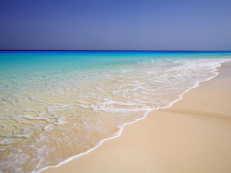 Marsa Matrouh Egypt  city photo : Marsa Matrouh | Egypt beaches