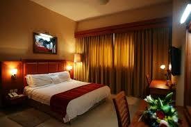 Winchester hotel apartment, executive studio