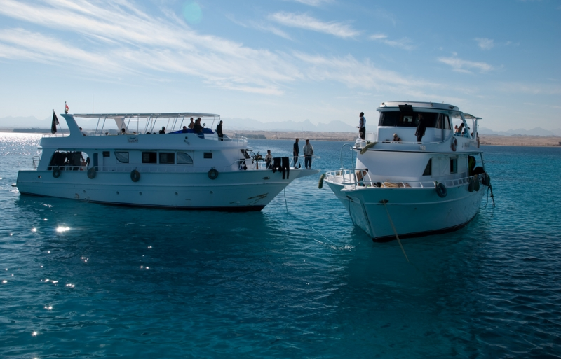 Private Tours and Excursions Hurghada Egypt