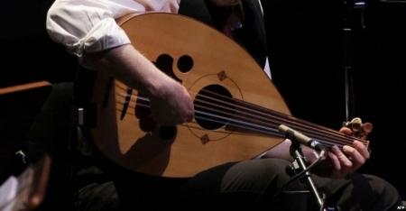 Les musiques traditionnelles et modernes