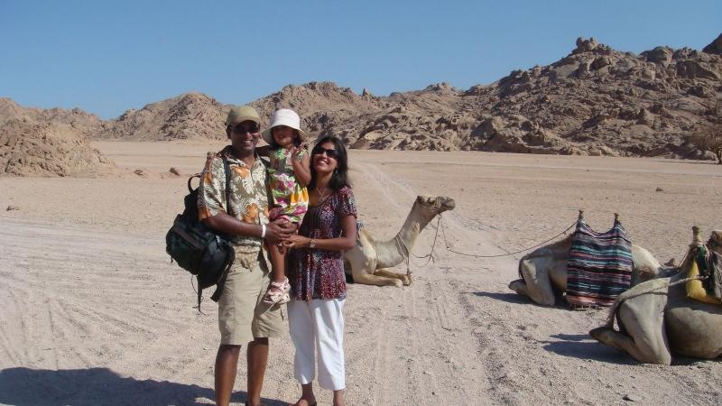 travel sharm sheikhegyptfirsttimevisitors