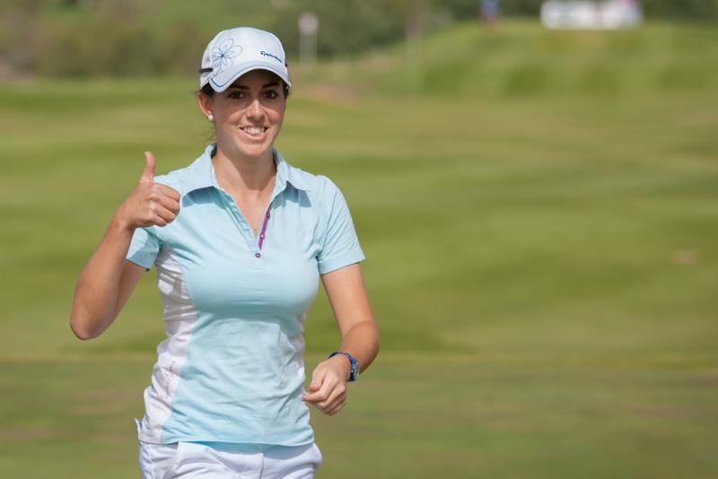 Agadir Golf Breaks