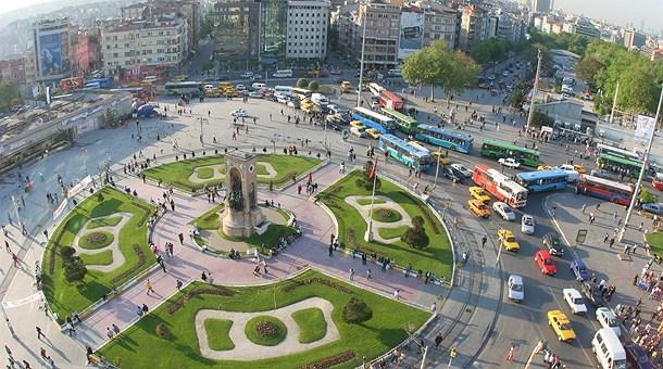 ¿Qué visitar en Estambul?