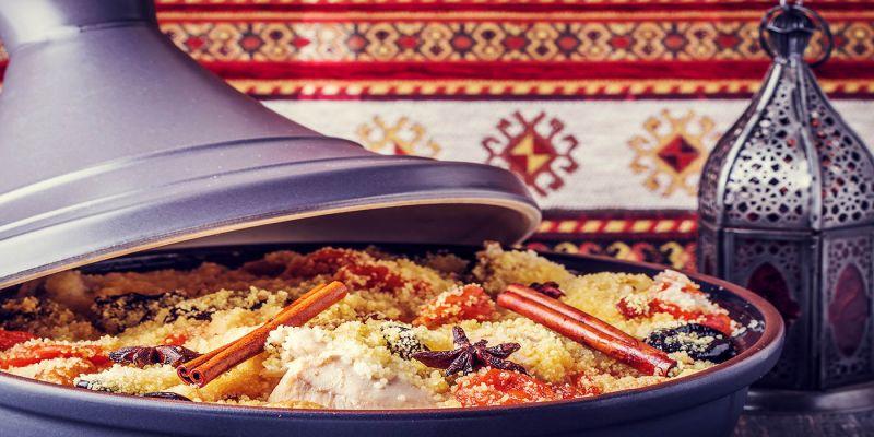 Morocco Travel Tips | Morocco Information
