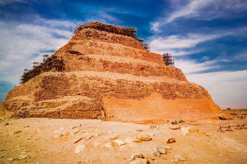 risalente alle piramidi dEgitto Qual è il miglior sito di incontri Australia