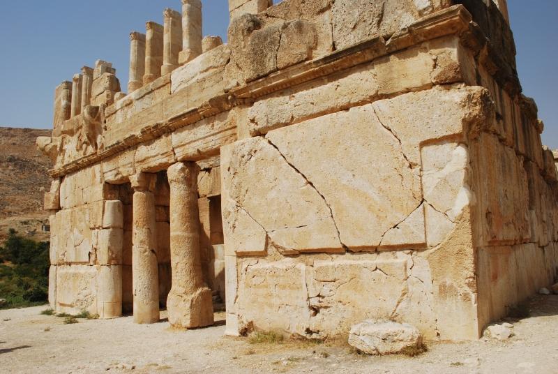 Iraq Al Amir of Amman