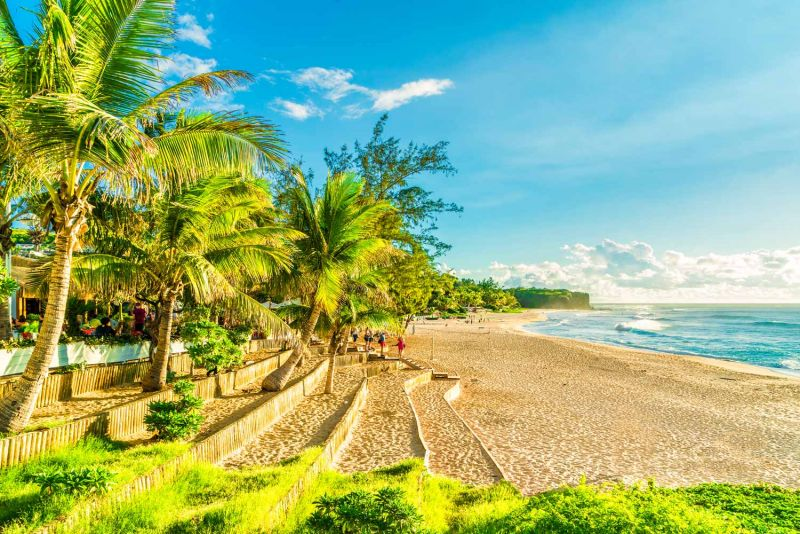 Explore Malindi Marine Park