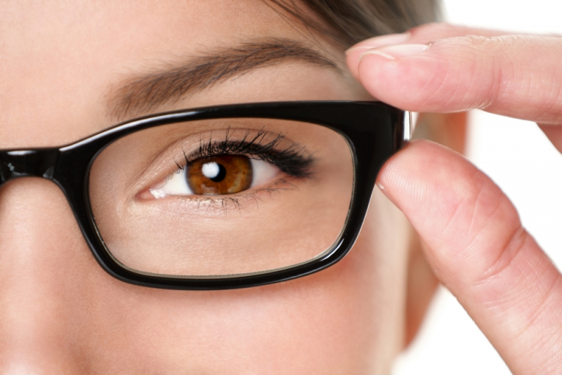 Eye Surgeries