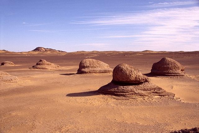 Valley of Al-Haiz