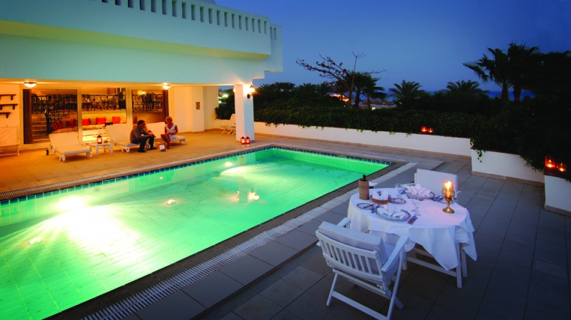 Baron resort sharm el sheikh memphis tours for Royal swimming pools memphis tn