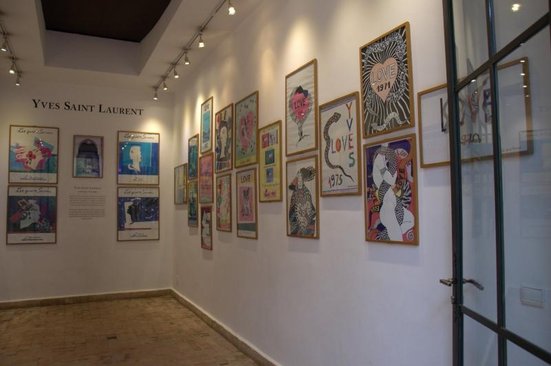 Galerie Love