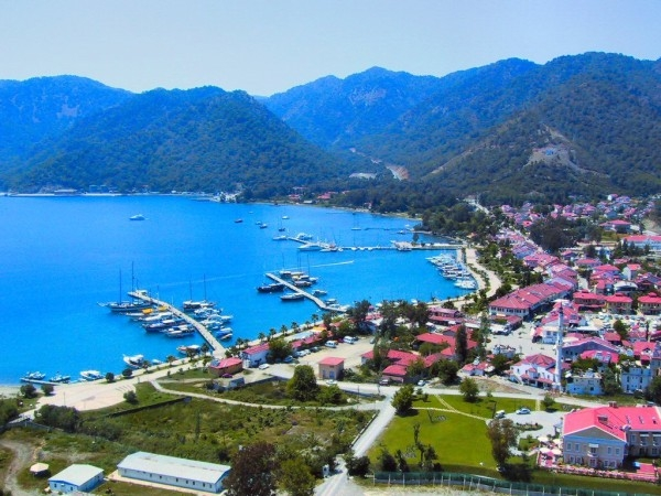 dating in fethiye turkey Choose cheap hotels in fethiye with travel republic lowest prices  get  inspired home hotels turkey dalaman fethiye  when select your date  range.