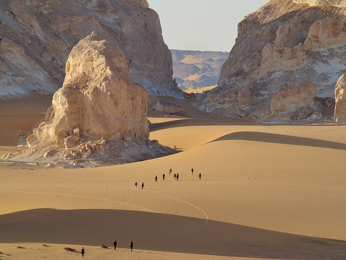Valle di Agabat