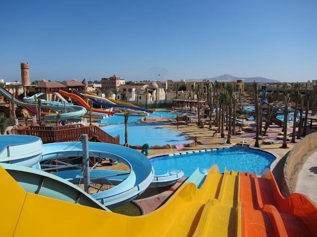 Sharm el sheikh aqua blue for Aqua piscine otterburn park