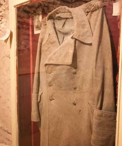 Rommel Museum