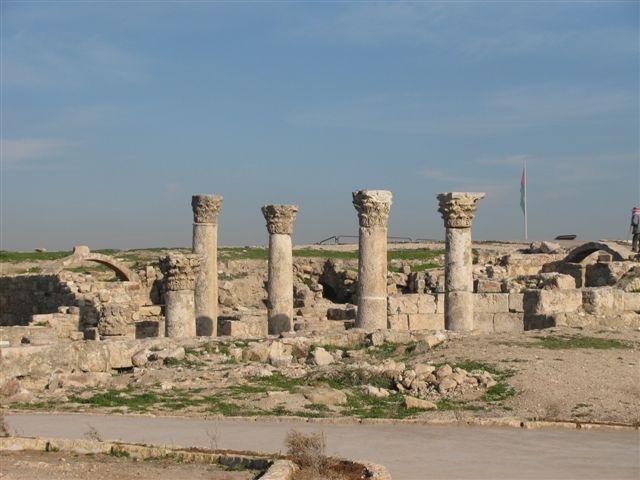Petra Jordan Vacation Packages