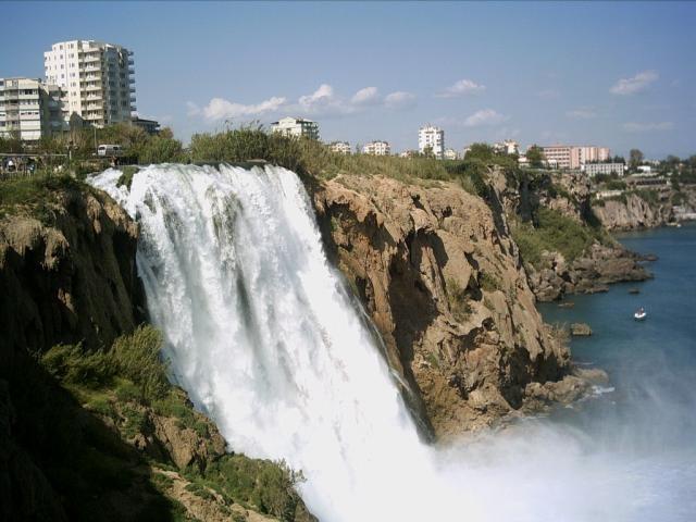Pequeno Passeio em Istambul, Capadócia e Éfeso