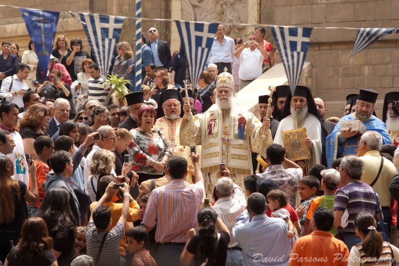 Holidays and Festivals in Egypt   Egypt Information
