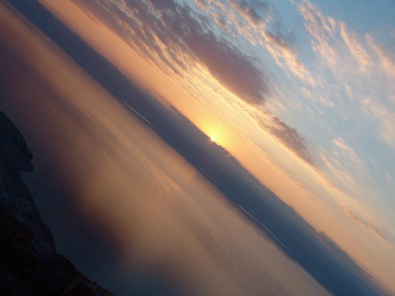 Escursione Mar Morto dal Porto di Aqaba