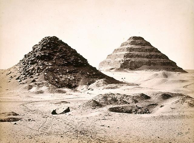 pyramid of Neferhetepes
