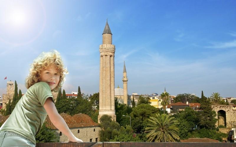Reasons to Visit Turkey