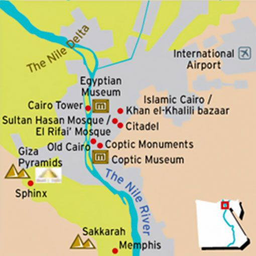 pyramid mexico city map, pyramid egypt map, pyramid giza map, on cairo pyramids map